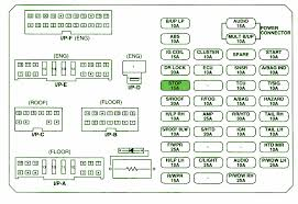 100 2004 kia carnival radio wiring diagram looking for amp