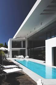 pre architecture meets contemporary details bauhaus