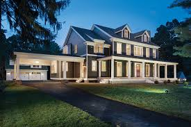 5 bedroom home for sale a 5 bedroom bryn mawr home line today november