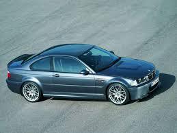 2003 bmw m3 specs bmw 2003 bmw m3 horsepower 19s 20s car and autos all makes