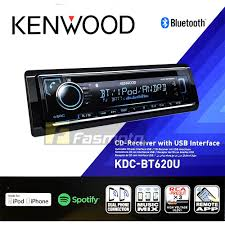 car stereo wire diagram kenwood kdc 1022 car wiring diagrams