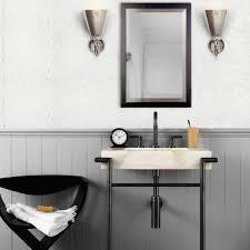 home interiors catalog 2015 ikea catalog covers from 1951 2015