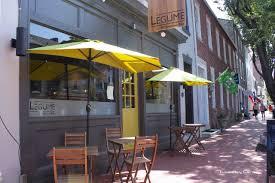Urban Kitchen And Bar - legume kitchen and bar opens in downtown fredericksburg