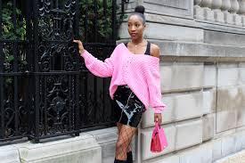 u0026 modern your source for female empowerment fashion