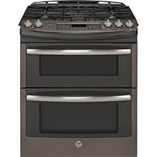Ge Profile Gas Cooktop 30 Amazon Com Ge Profile Pgs950eefes 30