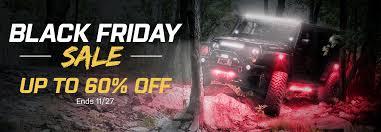 best black friday tire deals 2017 2007 2017 jeep wrangler black friday sale extremeterrain free