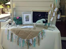 wedding gift table 12 best wedding gift table images on vintage suitcases
