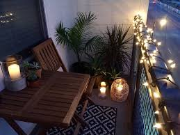 Small Balcony Decorating Ideas Home by Small Balcony Design Ideas Target World Market Home Depot