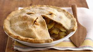 7 must try pie recipes for thanksgiving rainier fruit company