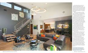 interior lighting design for homes sharon fox offers interior designer services in san diego