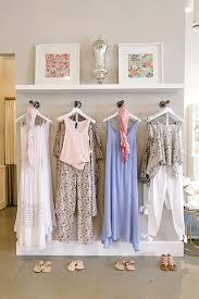 best 25 boutique displays ideas on pinterest display ideas
