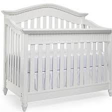 Babi Italia Eastside Convertible Crib Babi Italia Crib Size Conversion Kit Bed Rails For Eastside