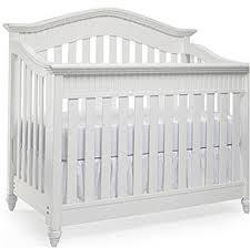 Babi Italia Convertible Crib Bed Rails Babi Italia Crib Size Conversion Kit Bed Rails For Eastside