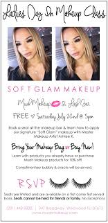 makeup artist classes nj makeup muah makeup and lash bar westwood new jersey
