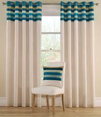 Teal Window Curtains Teal Curtains Free Home Decor Oklahomavstcu Us