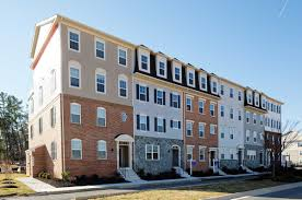 townhomes and condos for sale in baltimore md from newhomesource com