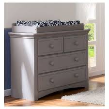 Target Baby Changing Table Baby Changing Tables Dressers Target Throughout Table And Dresser