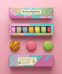 best 25 macaron packaging ideas on pinterest macaroon packaging