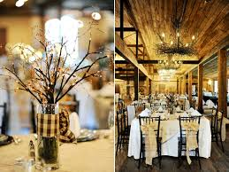 Southern Plantation Decorating Style Southern Wedding Ideas And Traditions