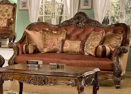 Living Room Furniture Ebay by Lovable Formal Leather Living Room Furniture Formal Living Room