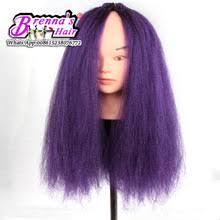 pre braided crochet hair 18inch prelooped easy hair black pre braided
