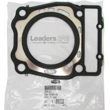 polaris new oem engine cylinder head gasket sportsman scrambler