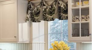 curtains curtains long kitchen curtains ideas kitchen curtains