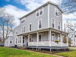 wrap around porch houses for sale wrap around porch cincinnati real estate cincinnati oh homes