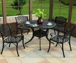 Aluminium Patio Furniture Sets with Popular Metal Garden Furniture Sets Outdoor Metal Garden Furniture