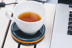 nanoheat cup warmer