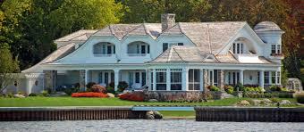 Luxury Waterfront Homes For Sale In Atlanta Ga Don Bell Luxury Real Estate Selling Atlanta Luxury Homes