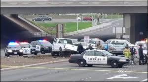 car crash abc7news com