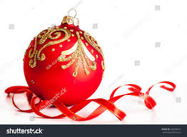 Inspirational Christmas Ornaments Inspirational Tags Oriental Christmas Ornaments Gothic Fairy
