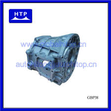 toyota ww toyota diesel engine parts toyota diesel engine parts suppliers