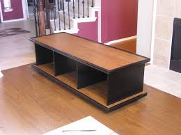 how to build a tv cabinet free plans shelf diy free build a wood tv stand