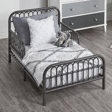 Toddler Bed White Toddler Beds You U0027ll Love Wayfair