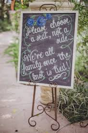 wedding sign sayings accessories wedding menu chalkboard wedding chalkboard signs