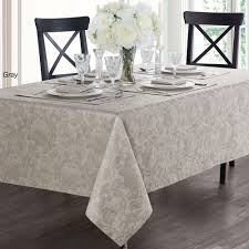 Dining Room Table Cloths Camille Table Linens From Waterford Linens