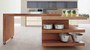 design expandable kitchen island home design just another