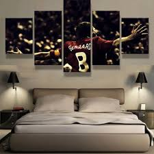 Cheap Home Decor From China Popular Steven Gerrard Figure Buy Cheap Steven Gerrard Figure Lots