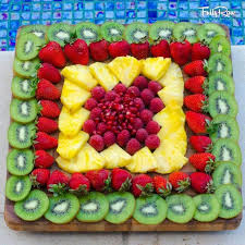 the 25 best fruit trays ideas on pinterest fruit tray displays