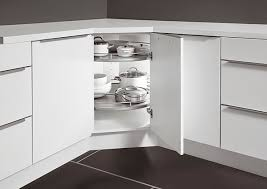 kitchen pantry storage ideas nz corner kitchen cabinet efficient storage solutions cut