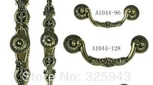 vintage kitchen cabinet handles remarkable antique drawer pull knobs cabinet handles vintage er