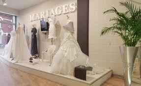 robe de mariã e amiens winds mariages robe de mariée costume soirée amiens rivery