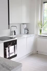 awesome modern white kitchen ikea photo design ideas surripui net