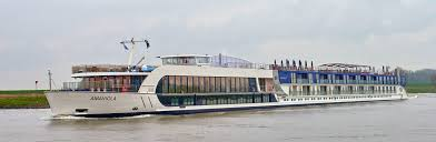 markets on the danube river cruise 2017 amawaterways