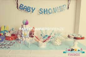 bonbon baby shower baby shower aspettando emanuele party planners firenze