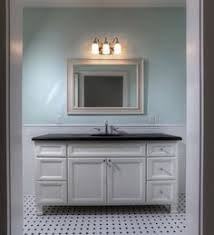 porter vanity units search client 142 en suite bathroom