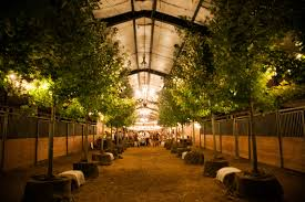 atlanta wedding venues atlanta wedding venue the farm at high shoals destination weddings