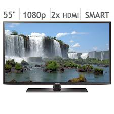 best deals on 70 inch televisions on black friday tvs u0026 tuner free displays costco
